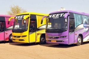 Neeta Tours and Travels Phone Number