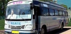 Bareja Bus