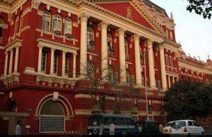 WB Secretariat